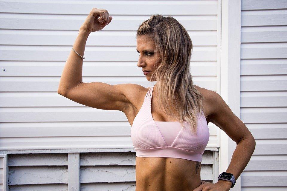 Byliny na uvolnění svalů. Jak vyzrát na namožené svaly?