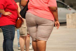 Co je důvodem toho, že jste obézní?