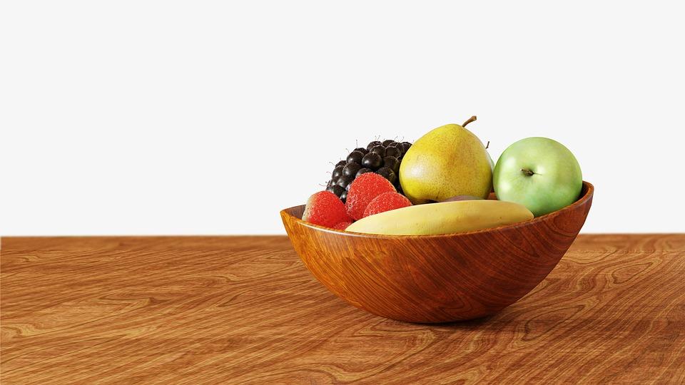 Co jíst, abychom ulevili trávení?