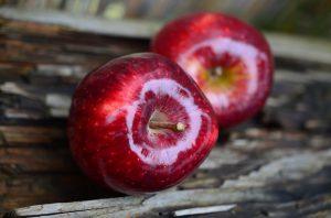 Čtyři české superpotraviny, které máte ve spíži