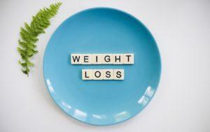 Deset rad, jak efektivně a rychle zhubnout