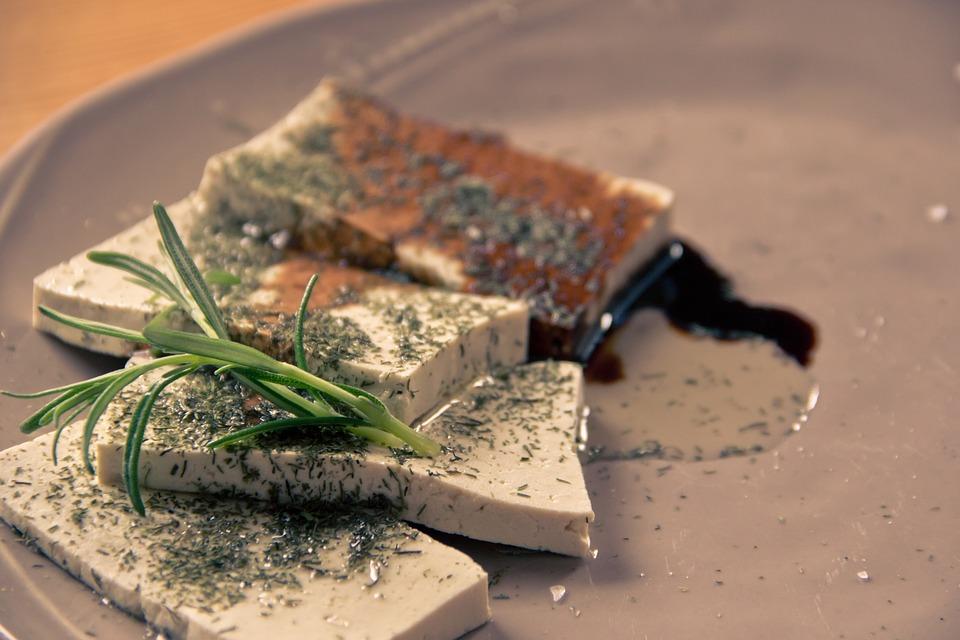 Jak konkrétně škodí tofu zdraví?