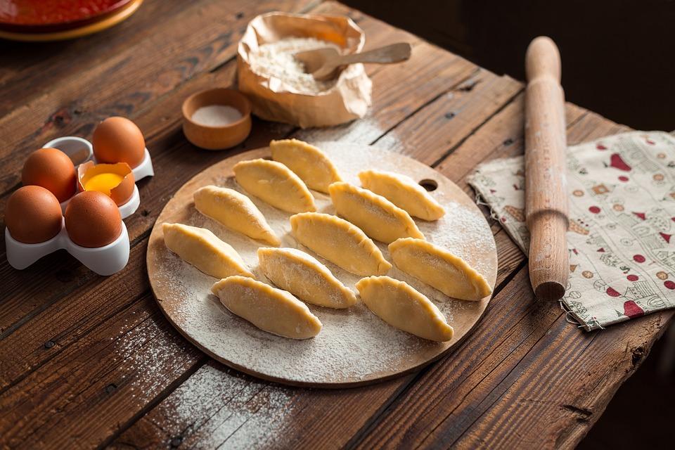 Jaké pokrmy vyhodit z jídelníčku, jelikož zpomalují metabolismus?