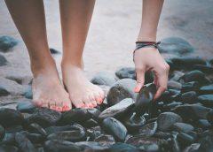 Křečové žíly a bércové vředy – všechno se dá řešit