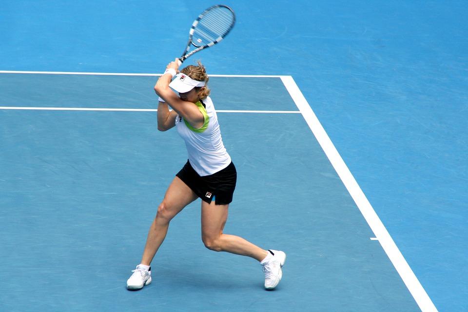 Proč se tenis celosvětově těší takové oblibě?