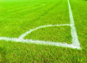 Sázení na fotbal