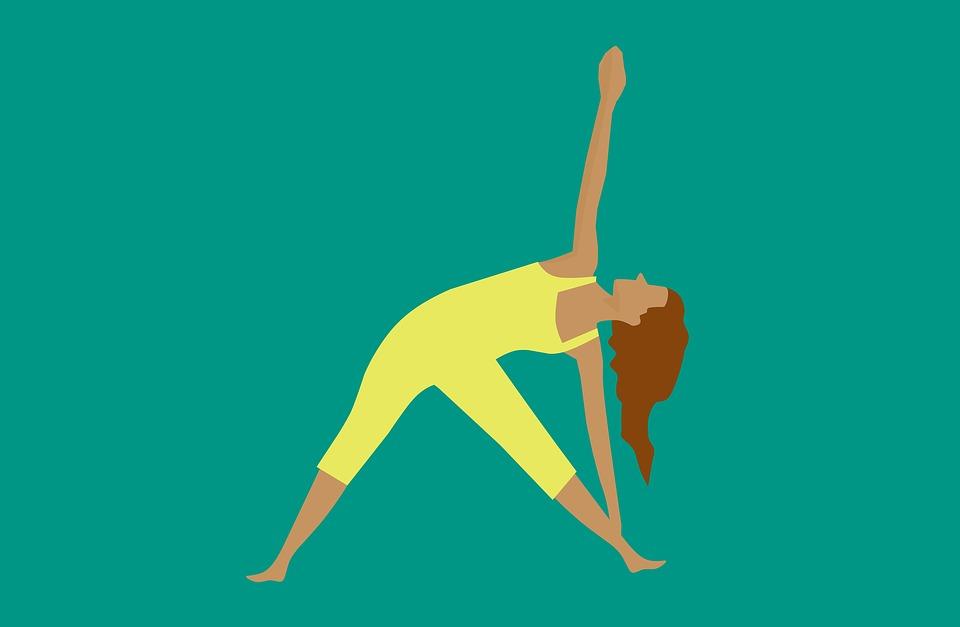 Sporty, které vaše tělo konečně proberou