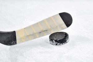 To nezajímavější o hokejovém puku aneb věděli jste, že...?