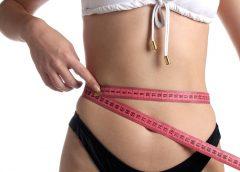 6 triků, které vám pomohou zhubnout