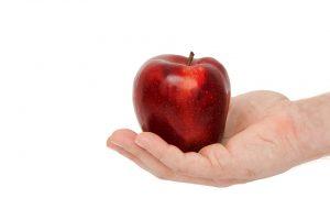 Triky, díky kterým dojde ke zrychlení metabolismu
