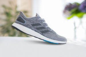 Tréninková kolekce Adidas AlphaSkin